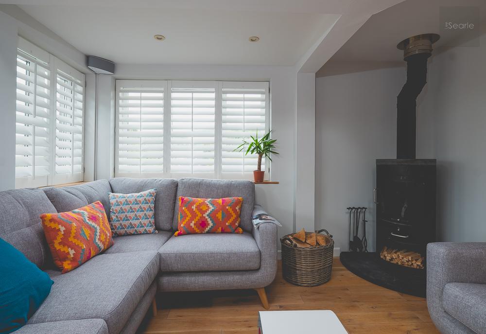 property-interior-photographer-11.jpg