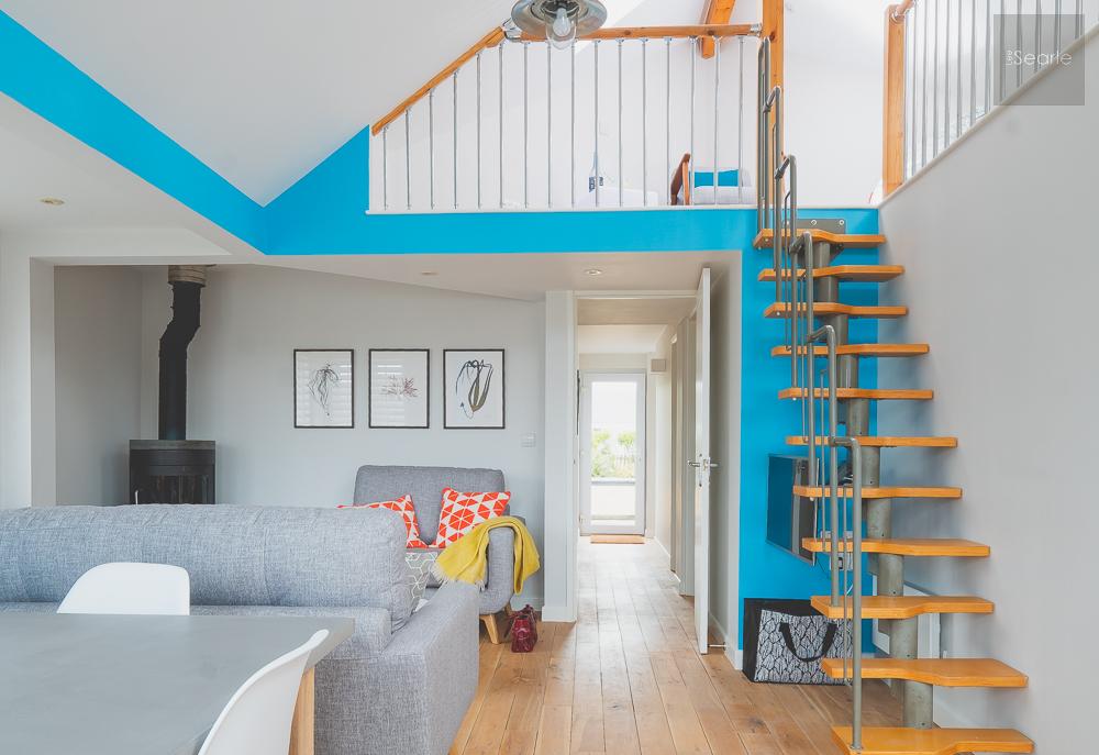 property-interior-photographer-13.jpg