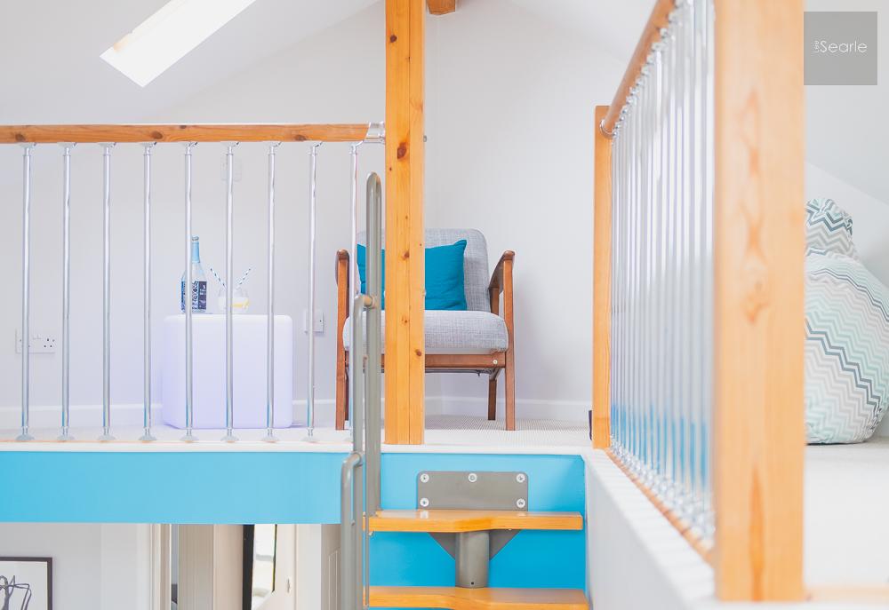 property-interior-photographer-14.jpg