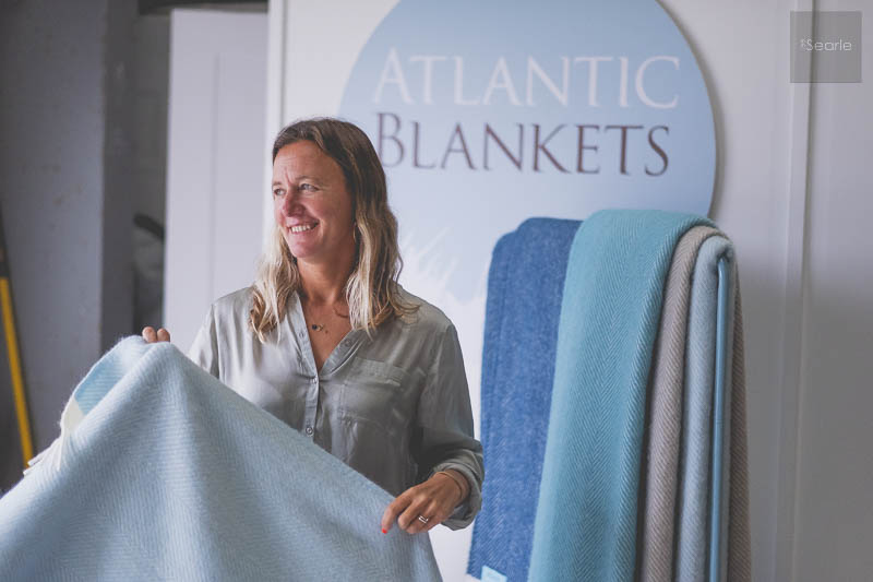 atlantic-blankets-commercial-11.jpg
