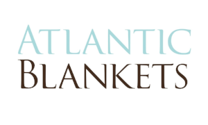 atlantic-blankets.png