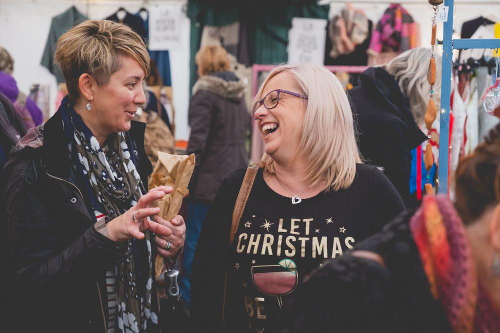 fowey-christmas-market-9.jpg