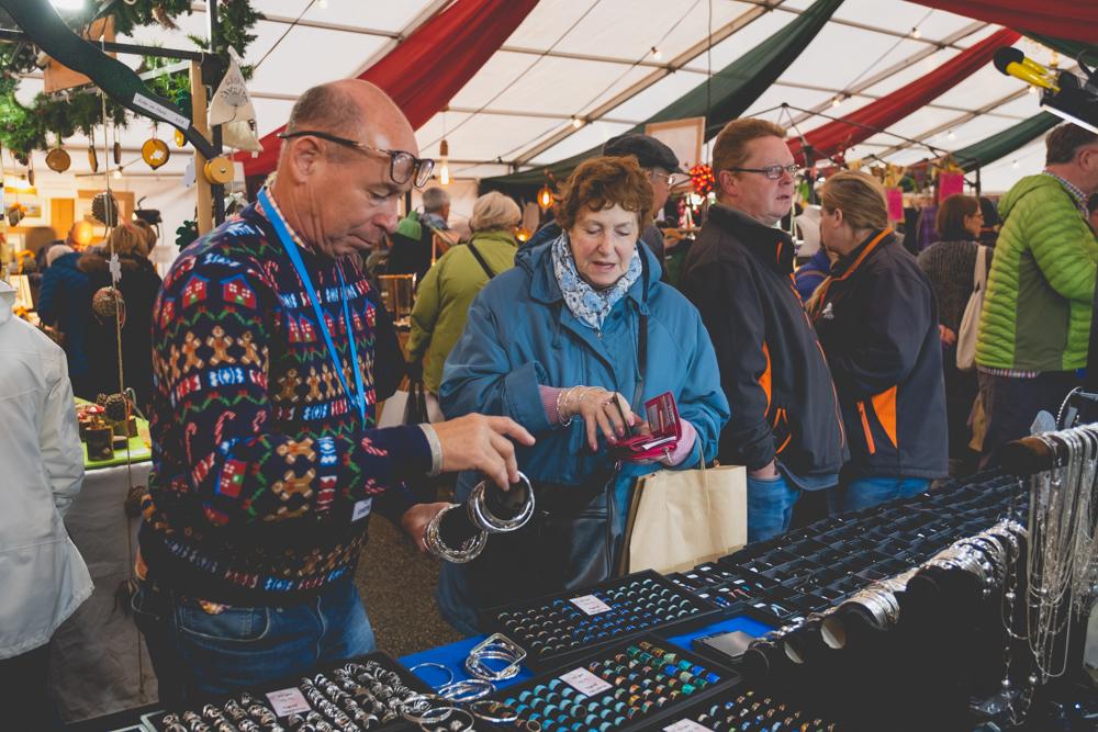 fowey-christmas-market-11.jpg