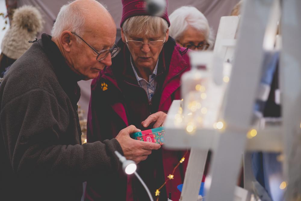 fowey-christmas-market-15.jpg
