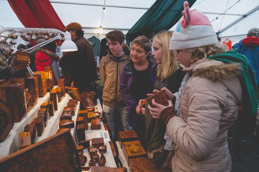 fowey-christmas-market-3.jpg
