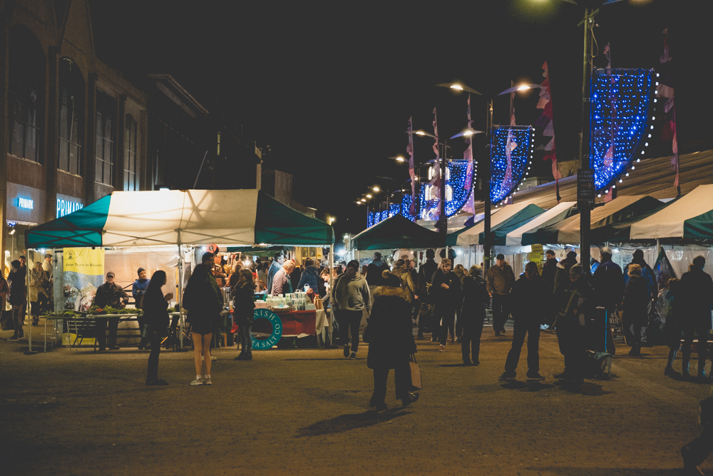 truro-christmas-market-1.jpg