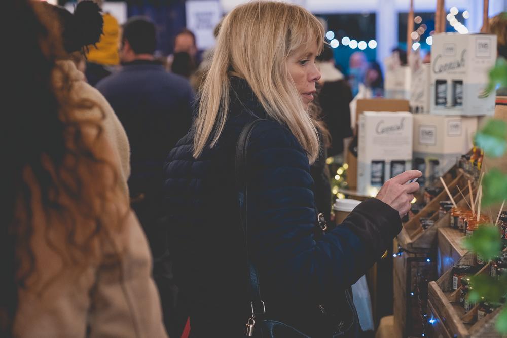 truro-christmas-market-7.jpg