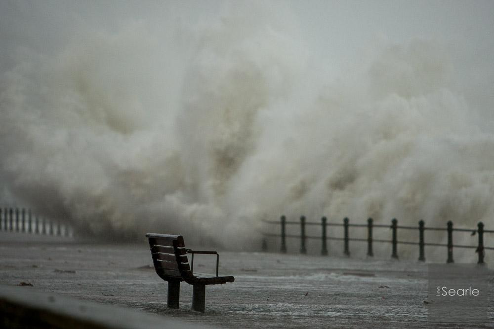 storm-photographer-cornwall-1.jpg