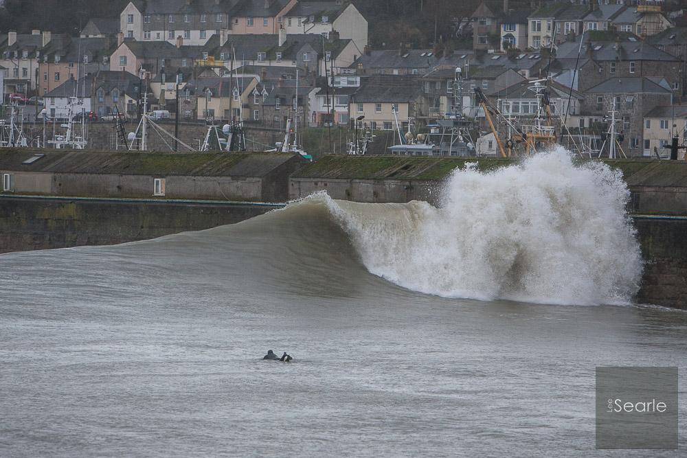 storm-photographer-cornwall-1-2.jpg