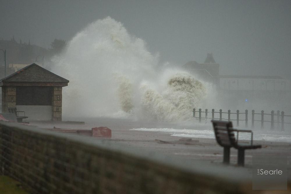 storm-photographer-cornwall-2.jpg