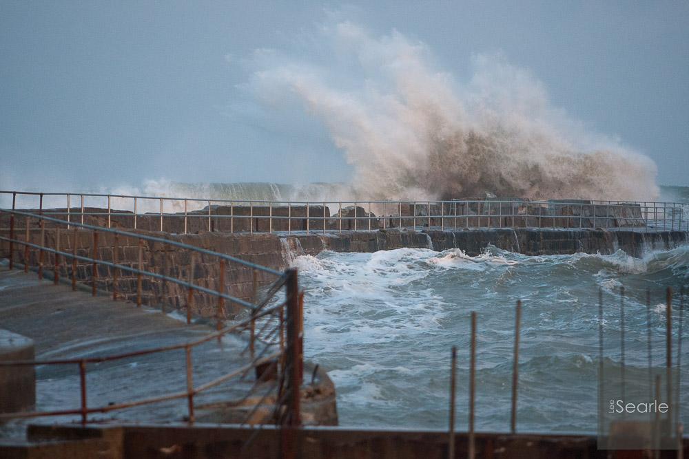 storm-photographer-cornwall-2-3.jpg