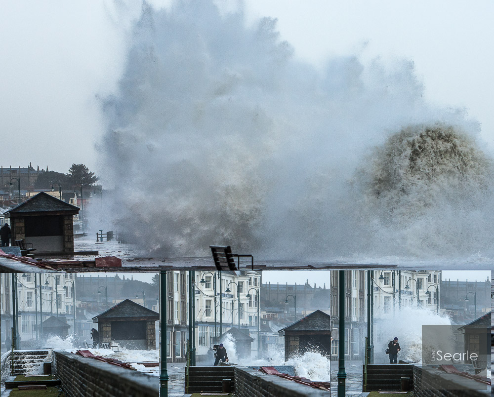 storm-photographer-cornwall-3.jpg