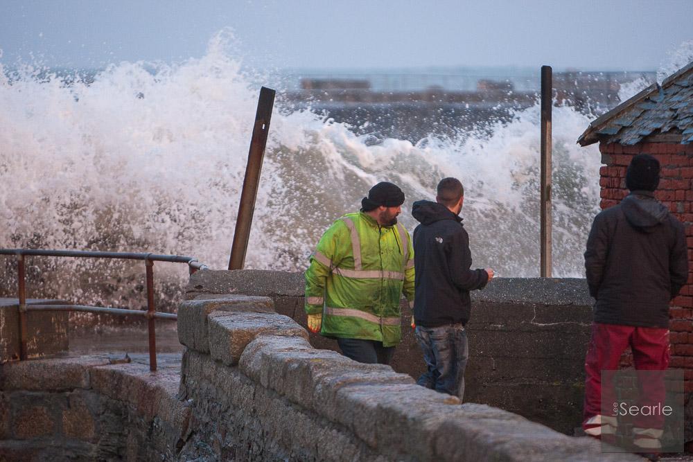storm-photographer-cornwall-3-2.jpg