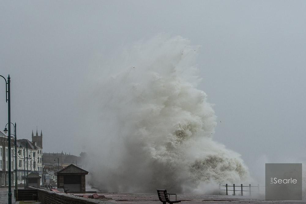 storm-photographer-cornwall-5.jpg