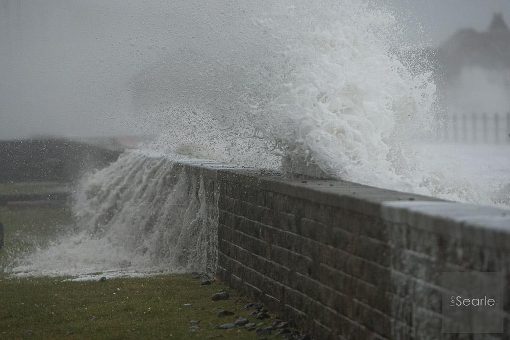 storm-photographer-cornwall-4.jpg