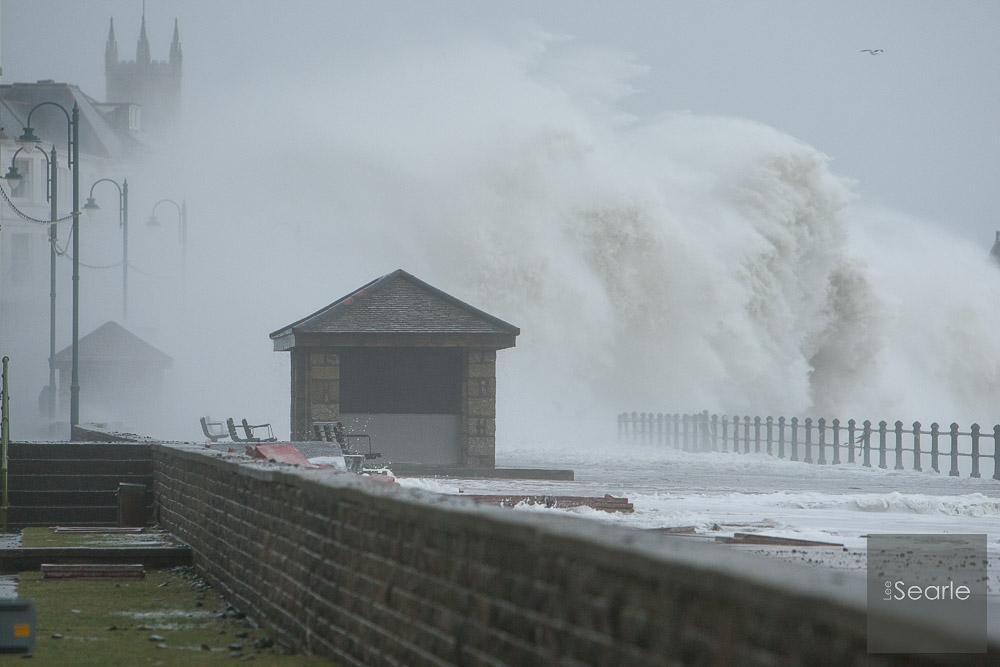 storm-photographer-cornwall-6.jpg