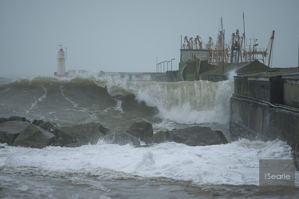 storm-photographer-cornwall-7.jpg