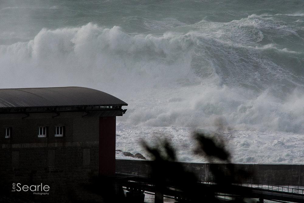 storm-sennen-lee-searle-9094.jpg