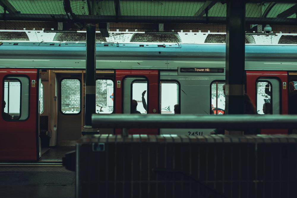 stylow-photograph-04.jpg