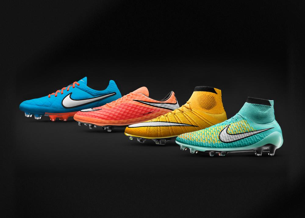 Nike_Bootroom_copy_original.jpg