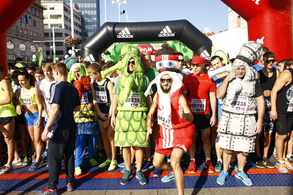 Zelezni Franceki na ZG maratonu2.jpg