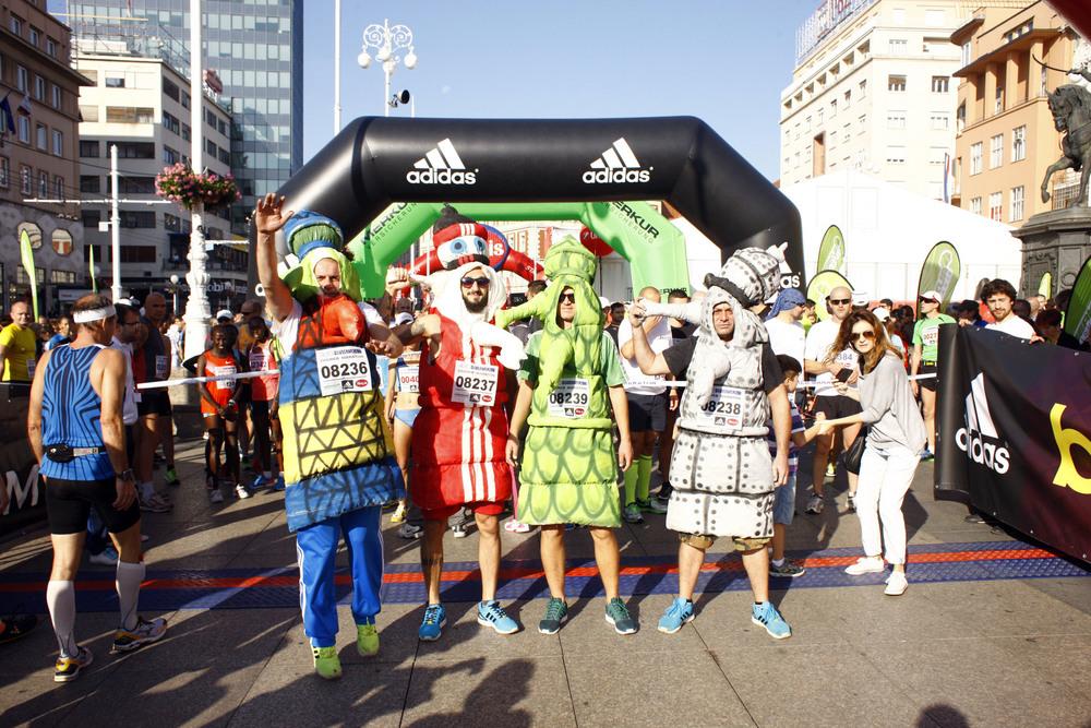 Zelezni Franceki na ZG maratonu.jpg