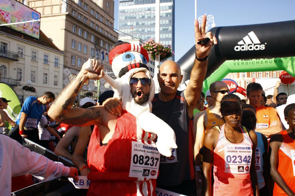 Zelezni Franceki na ZG maratonu3.jpg