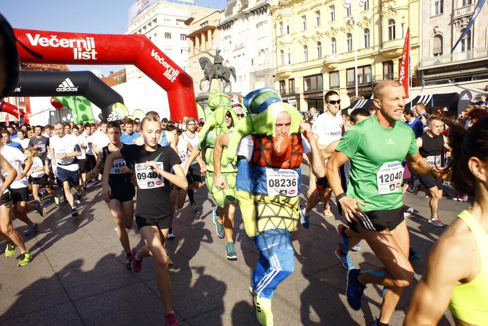 Zelezni Franceki na ZG maratonu4.jpg
