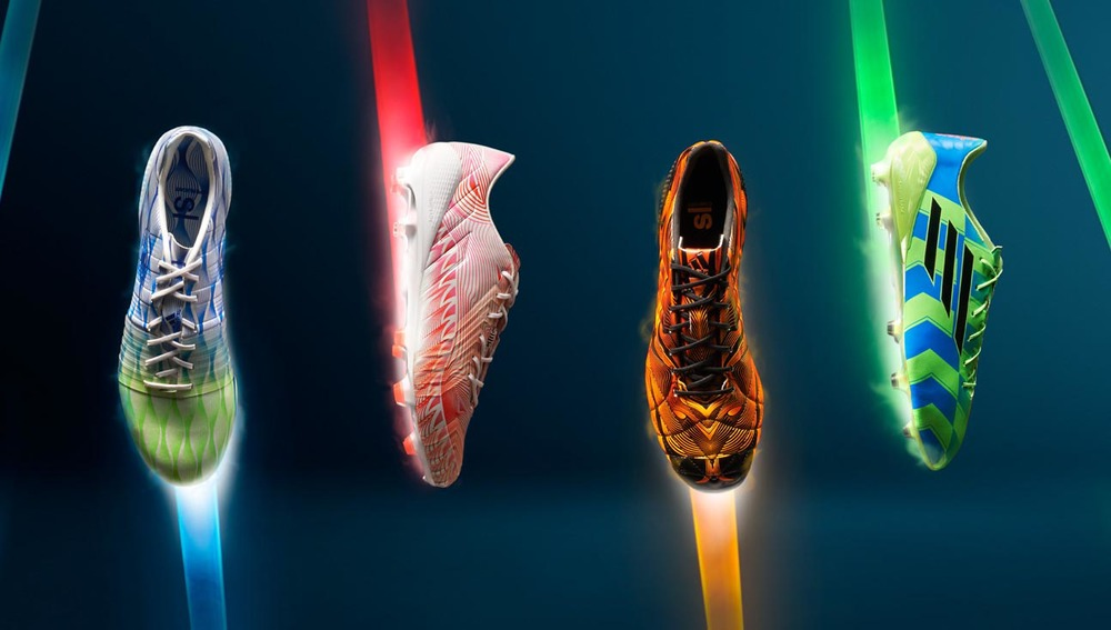 Adidas-Crazylight-Pack.jpg