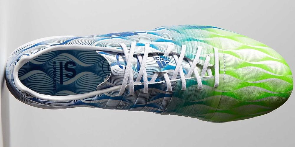 Adidas-Nitrocharge-Crazylight-1.jpg