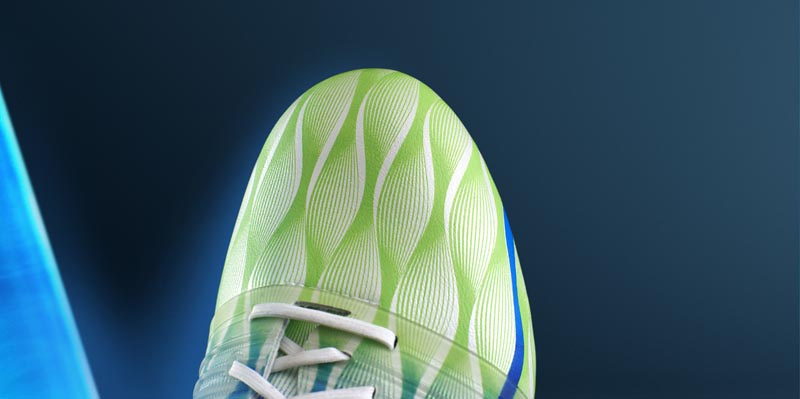 Adidas-Nitrocharge-Crazylight-Boots (7).jpg