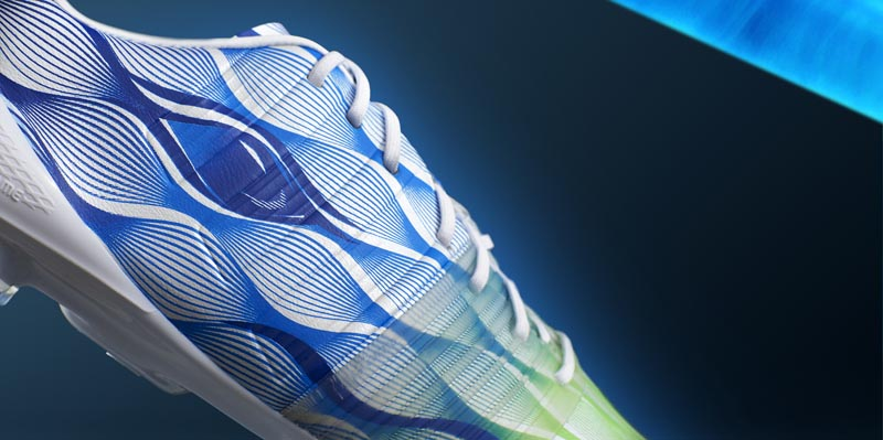 Adidas-Nitrocharge-Crazylight-Boots (8).jpg