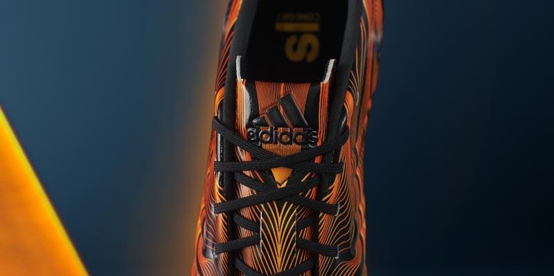 Adidas-Adipure-11pro-Crazylight (5).jpg
