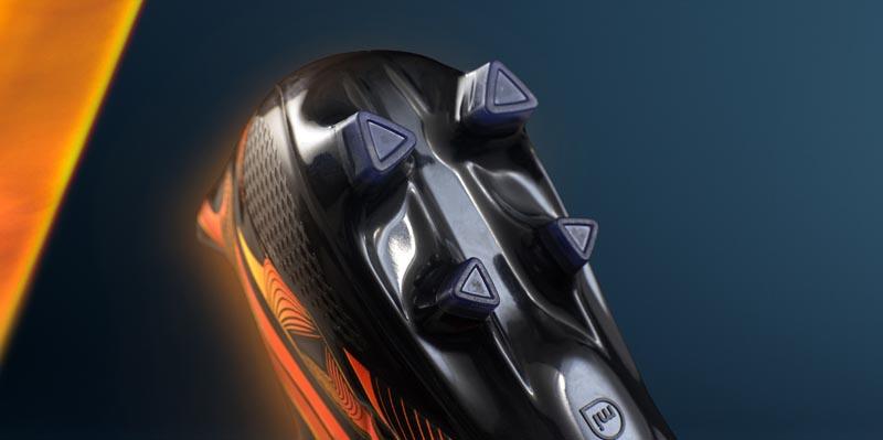 Adidas-Adipure-11pro-Crazylight (6).jpg