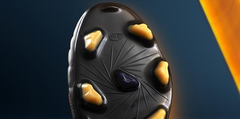 Adidas-Adipure-11pro-Crazylight (7).jpg