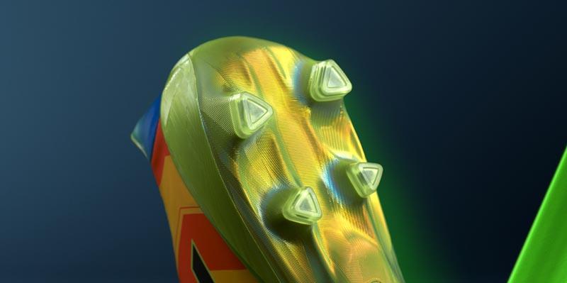 Adidas-F50-Adizero-Crazylight (2).jpg