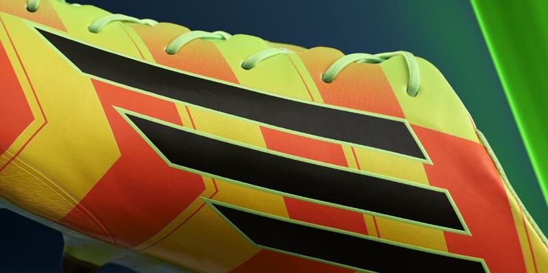 Adidas-F50-Adizero-Crazylight (3).jpg