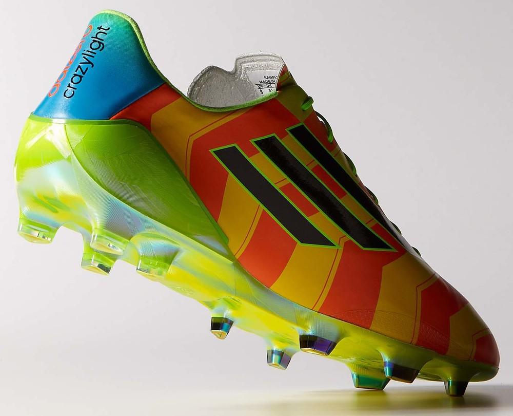 Adidas-F50-Adizero-Crazylight-3.jpg