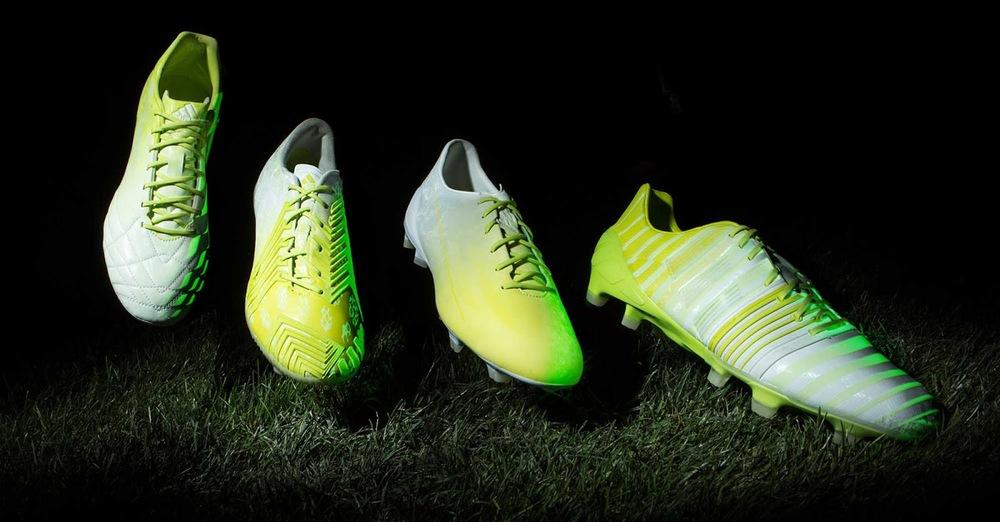 Adidas-2014-Glow-in-the-Dark-Hunt-Pack (1).jpg