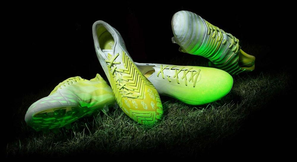 Adidas-2014-Glow-in-the-Dark-Hunt-Pack (3).jpg