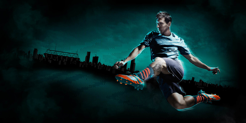 Messi-New-2015-Boots (1).jpg