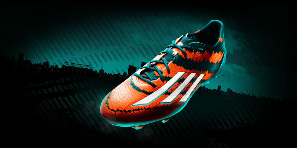 Messi-New-2015-Boots (4).jpg