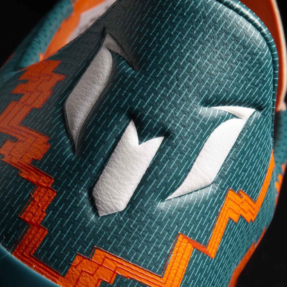 New-Adidas-Messi-10-1-2015-Football-Boots (6).jpg