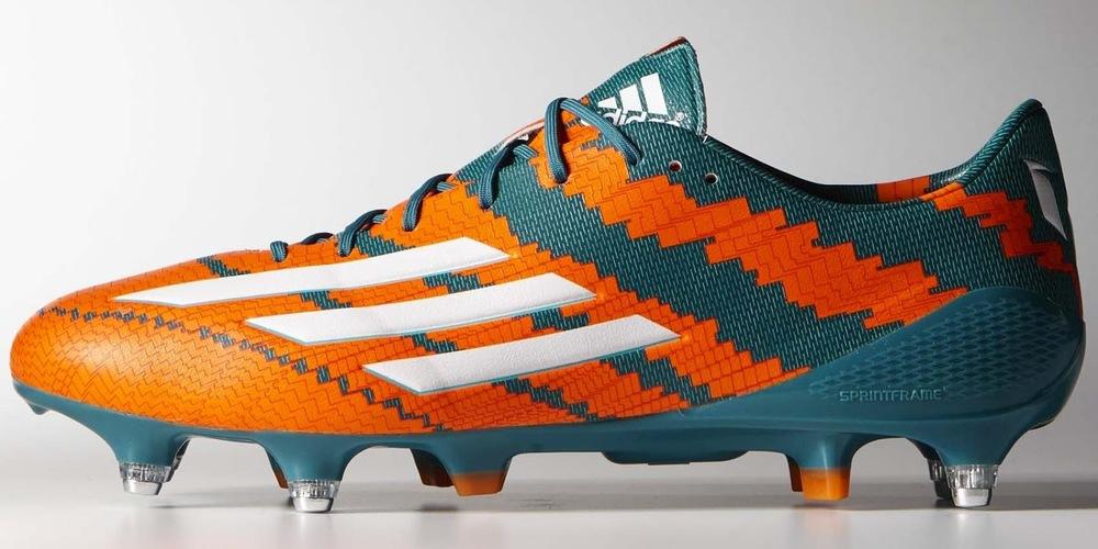 New-Adidas-Messi-10-1-2015-Football-Boots (2).jpg