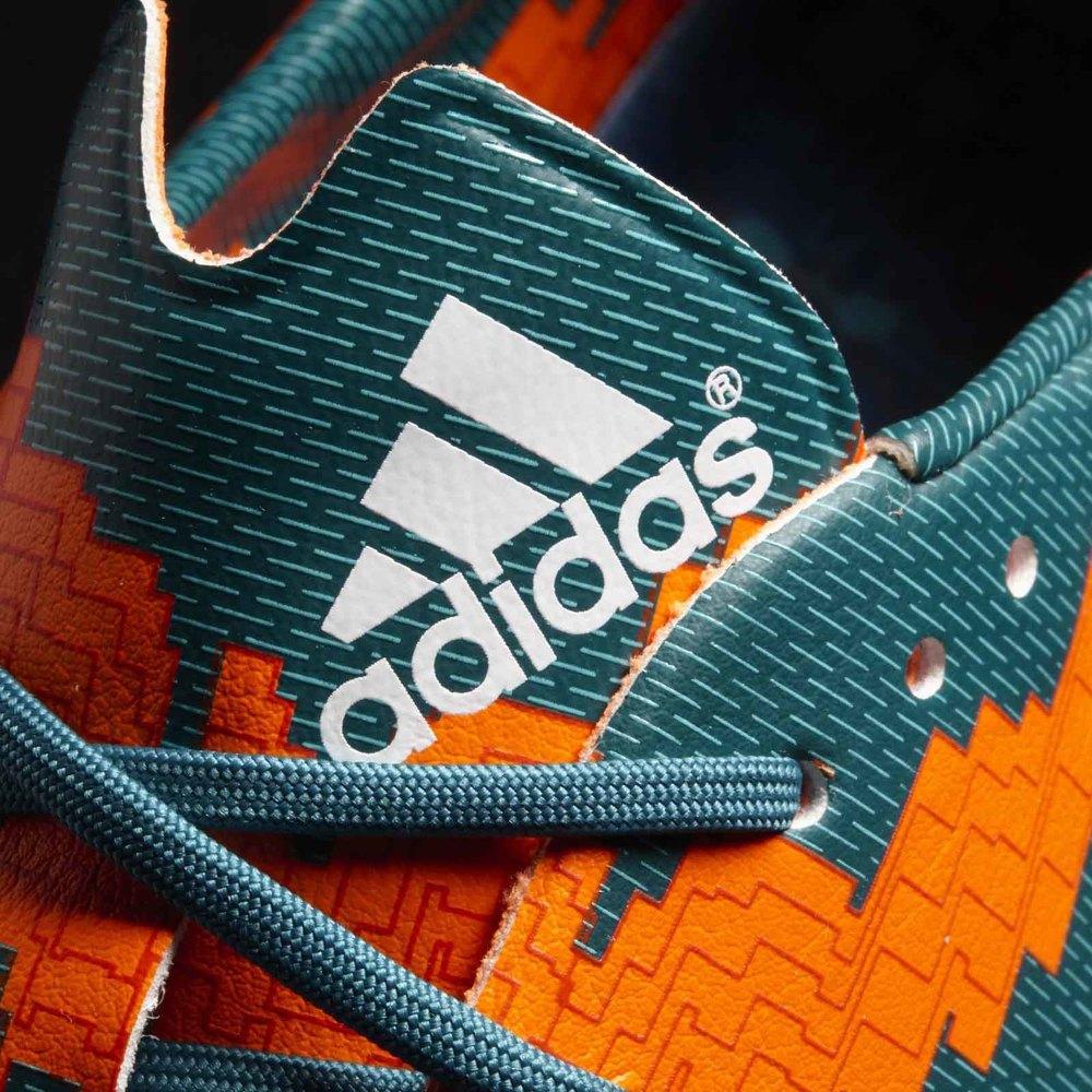 New-Adidas-Messi-10-1-2015-Football-Boots (7).jpg