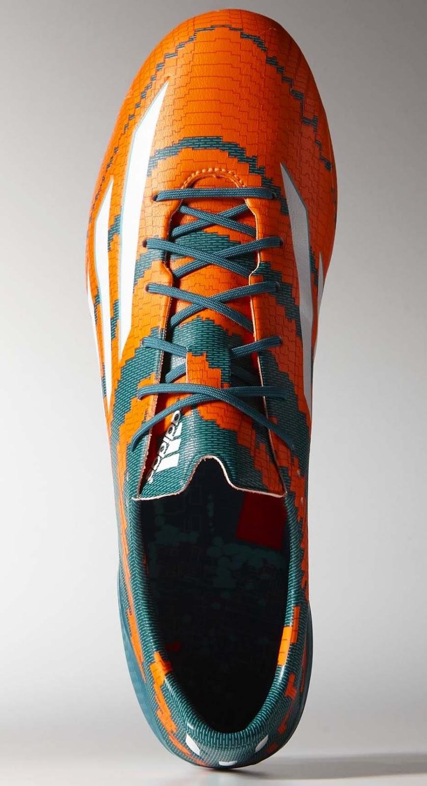 New-Adidas-Messi-10-1-2015-Football-Boots (4).jpg
