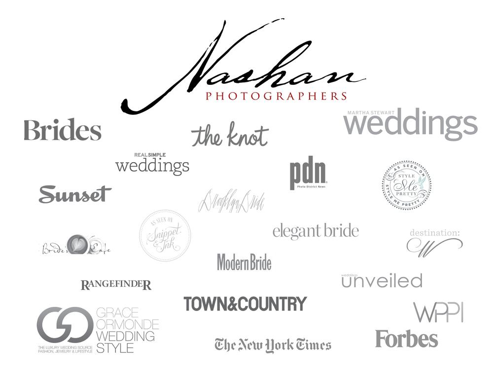 logos of magazines2.jpg