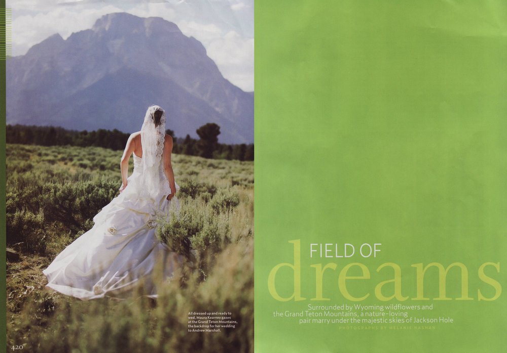 BridesMayJune08.2.jpg
