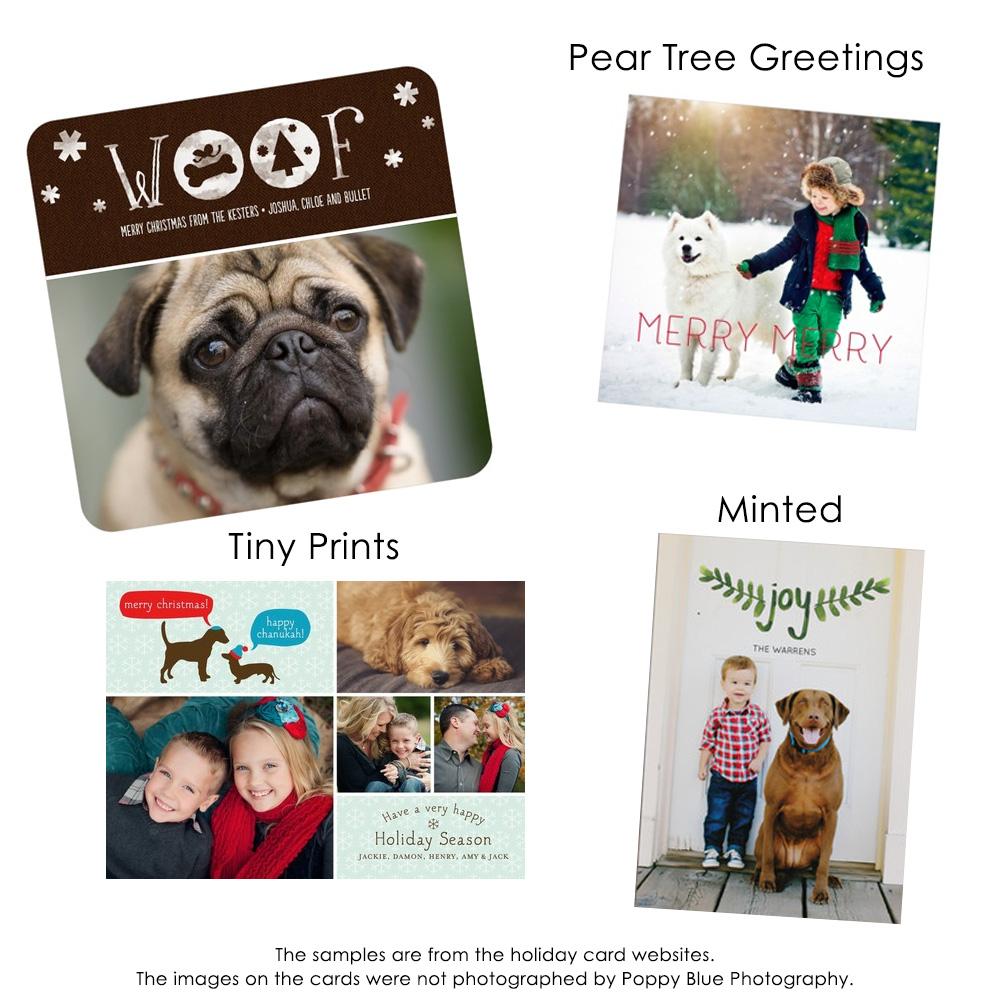holiday-card-sample.jpg