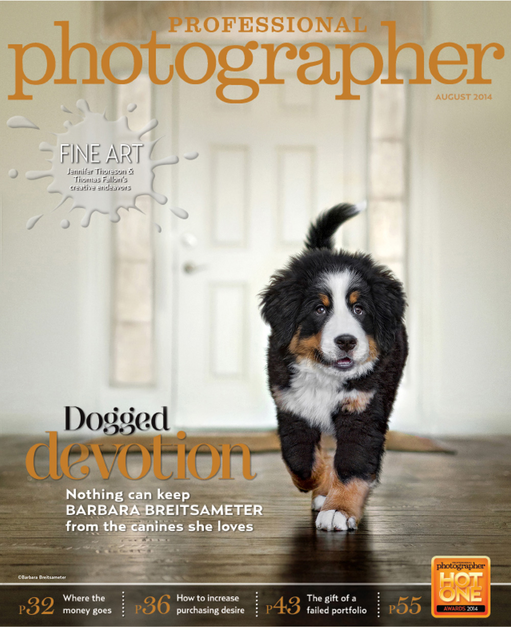 Professional-Photographer-Magazine.jpg